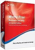 Trend Micro Worry-Free Business Security 9 Advanced, Box, RNW, 12m, 10u 10license(s) Rinnovo Multilingua