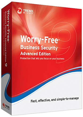 trend-micro-logiciel-worry-free-business-security-advanced-9