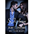 Se Ti Amassi (Hollywood Hearts (Edizione Italiana) Vol. 1)