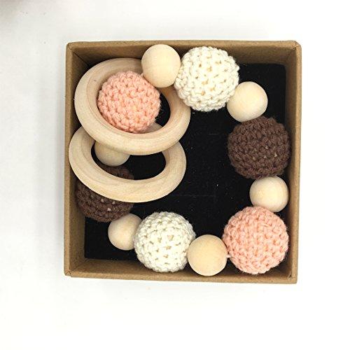 coskiss-nursing-main-perles-crochet-en-bois-perle-en-maille-teething-avec-des-perles-en-bois-couleur