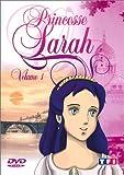 Princesse Sarah |