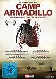 Camp Armadillo kostenlos online stream
