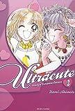 Ultracute - Urukyu Complete Edition Vol.2