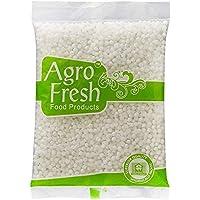 Agro Fresh Medio Sagoo, 200g
