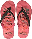#1: Puma Unisex Miami Fashion Dp Hawaii House Slippers