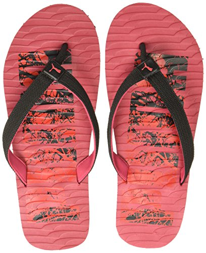 Puma-Unisex-Miami-Fashion-Dp-Hawaii-House-Slippers