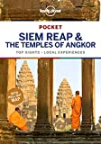 Pocket Siem Reap & the Temples of Angkor (Lonely Planet Pocket Guide)