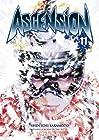 Ascension Vol.11