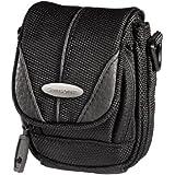 Samsonite 28660 Accessoire pour appareil photo Etui Trekking Premium