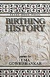 Birthing History