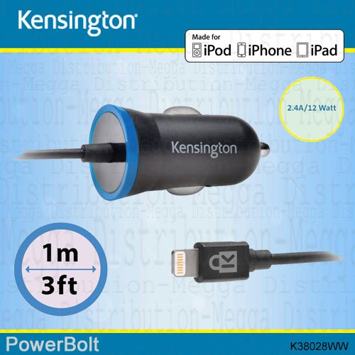 kensington-24a-12w-rapid-in-car-charger-mfi-certified-for-apple-lightning-devices-including-iphone-5