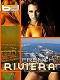 Bikini Destinations - French Riviera