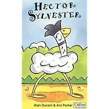 Hector Sylvester