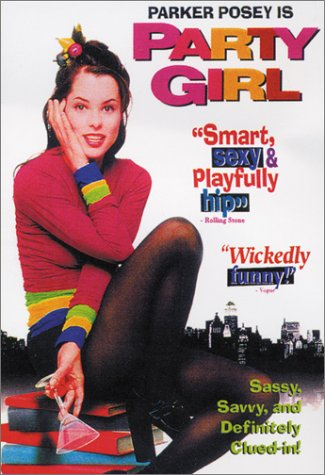 party-girl-reino-unido-dvd