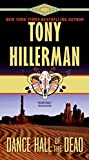 Dance Hall of the Dead (Leaphorn and Chee Novel)