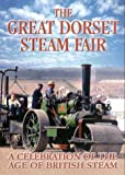 The Great Dorset Steam kostenlos online stream