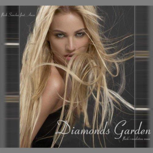 diamonds-garden-flashs-revolution-remix-feat-anca