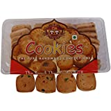 T T Traditionally Handmade Healthy Fruit Cookies- T T FR, 350 Gram Fruit biscuit-fruit birthday-fruit bites-fruit biscuit pantry-fruit biskit-fruit cookies