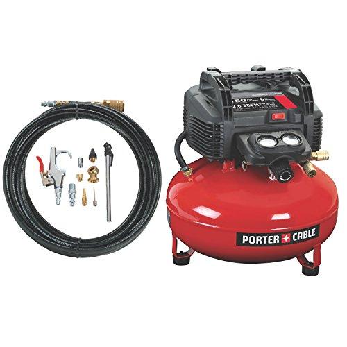 porter-cable-c2002-umc-pancake-compresor-sin-aceite-c2002-wk
