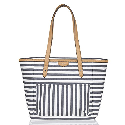 twelvelittle-everyday-tote-in-black-stripe-by-twelvelittle