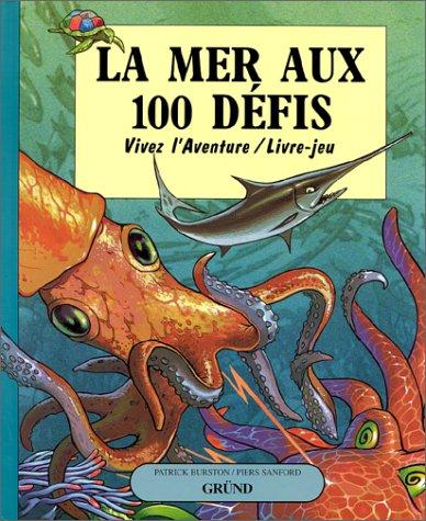 la-mer-aux-100-defis