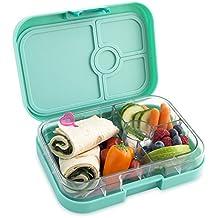 Lavande Yumbox Panino lunchbox, Violett