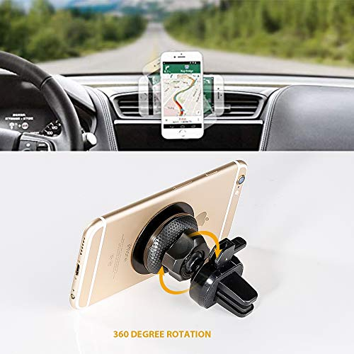 Zoom IMG-3 elekin supporto magnetico per telefono