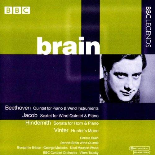 beethoven-quintette-pour-piano-et-instruments-a-vent-op16-jacob-sextuor-pour-quintette-a-vent