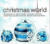 Christmas World -