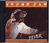 Songtexte von Tenor Saw - Fever
