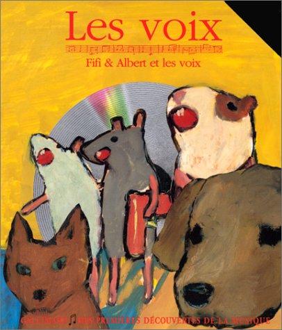"<a href=""/node/6715"">Les voix</a>"