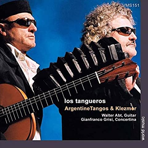 Suite Buenos Aires: San Telmo
