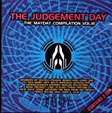 Mayday Compliation Vol. 3 - The Jdgement Day