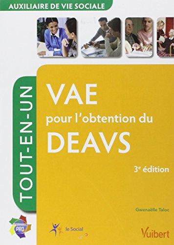vae-pour-l-39-obtention-du-deavs-diplme-auxiliaire-de-vie-sociale