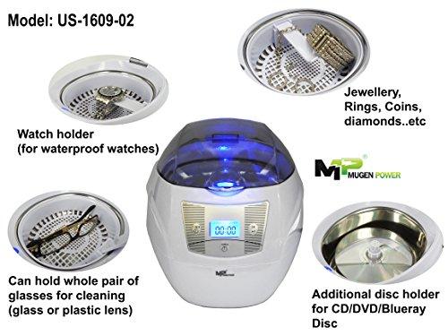 mugen-power-professional-grade-750ml-ultraschallreiniger-mit-digitaluhr-kunststoffkorb-mit-uhrenhalt