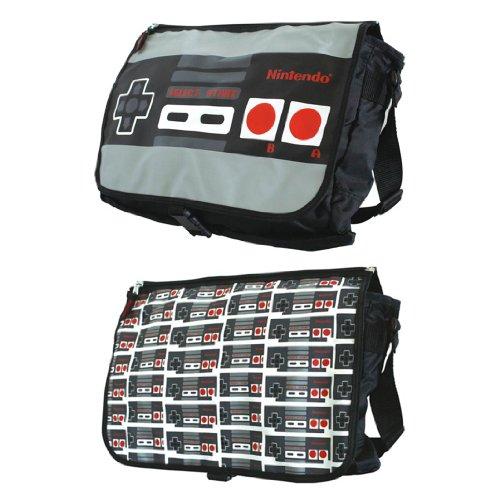 nintendo-classic-nes-controller-reversible-flap-messenger-bag