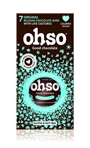 barrette-di-cioccolato-fondente-ohso-gusto-originale-senza-zuccheri-aggiunti-e-senza-glutine-confezi