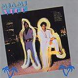 Miami Vice 1