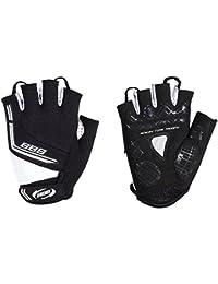 BBB BBW-33 MTBZone Uni Gloves