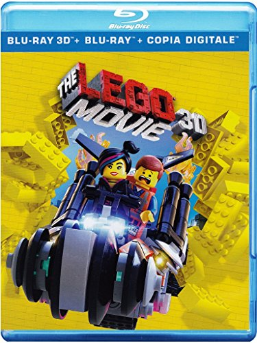 the-lego-movie-3d-blu-ray-blu-ray-3d
