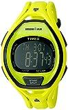 Timex TW5M01700 Armbanduhr