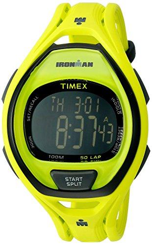 Timex TW5M01700 Orologio