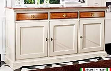 Amazon.it: Furniturefactor o Le Fablier - Credenze e buffet / Sala ...