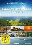 Baden-Württemberg von oben kostenlos online stream
