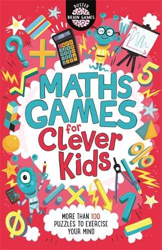 Maths Games for...