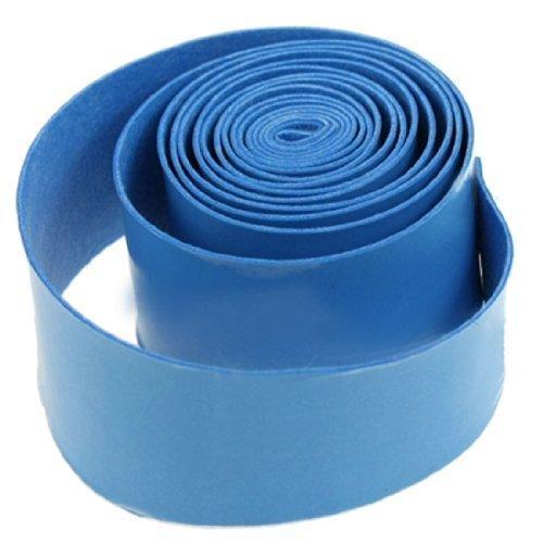 Water & Wood Blue Nonslip Sweat-absorbent Badminton Racket Overgrips