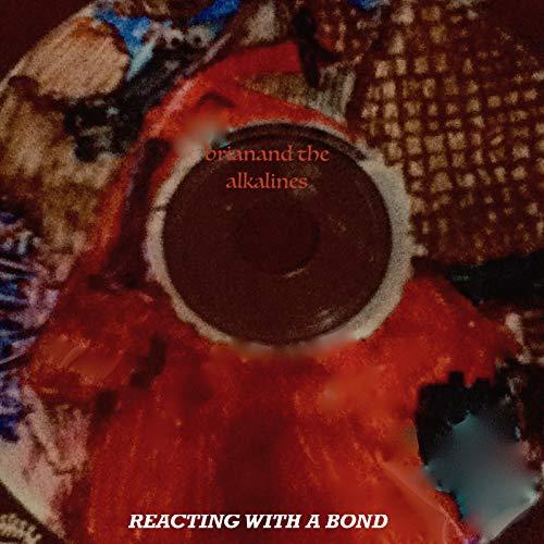 The Fall Alkaline-fall