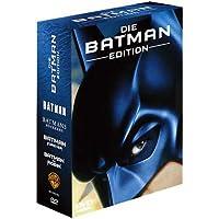 Die Batman Edition