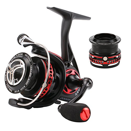 seaknight-axe-full-metal-spinning-fishing-reels-11bb-anti-corrosion-design-smooth-and-powerful-fresh