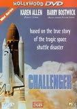 Challenger [UK Import]